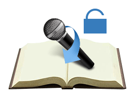 m4b to mp3 online converter free